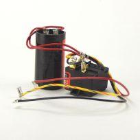 Five Two One - CSRU1 - 1- 3 Ton Hardstart Device