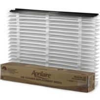 Aprilaire® Replacement Air Filter Media for Model 1210 Merv 11