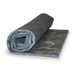 Insulation & Cover Materials