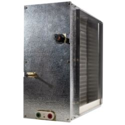 Advanced Distributor Products® - HH Series - Indoor Evaporator Coil