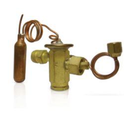 Advanced Distributor Products® - 65616602 3-1/2 - 5 Ton TXV R-410a