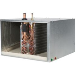 C Series - Evaporator Coil Collection