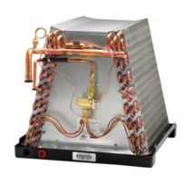 Advanced Distributor Products® - 3 1/2 - 4 Ton M Series Manufactured Housing Evaporator Coil (No TXV)