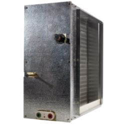 HH Series - Indoor Evaporator Coil