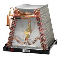 M Series - Manufactured Housing Evaporator Coils