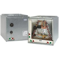 Carrier/Bryan/Payne Colored Cabinet - HE Series Evaporator Coils