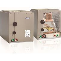 HE Series Evaporator Coils - Carrier/Bryant/Payne Colored Cabinet