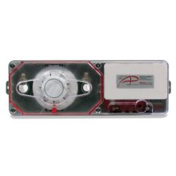 Air Products and Controls SL-2000-P Photoelectric Duct Smoke Detector