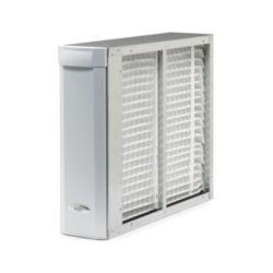 "Aprilaire® 20"" x 25"" Whole Home Air Purifier Merv 11"