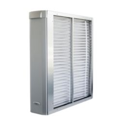 Aprilaire® Whole Home  Air Purifier  Merv 11