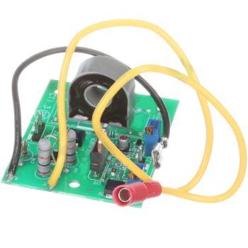 Aprilaire 174 Current Sensing Circuit Board Carrier Hvac