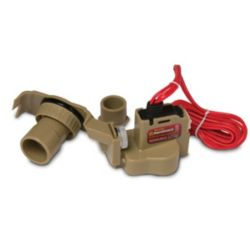 Rectorseal - 96142 - GOLIATH FLOAT SWITCH W/GROMMETS