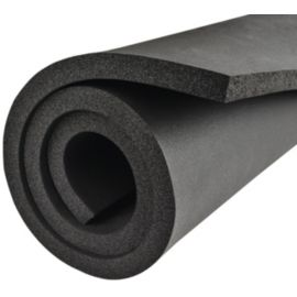 Armacell Apr12040 Pipe Insulation Carrier Hvac