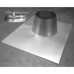 Air Distribution & Sheet Metal