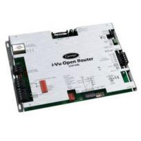 CIV-OR  I-VU® Open Router