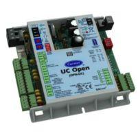 Automated Logic Corporation - OPN-UC  I-VU® UC Open Controller