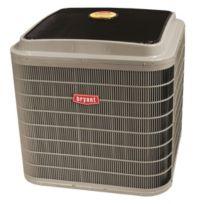 Bryant® Evolution™  - 4 Ton, 17 SEER, Residential Air Conditioner Condensing Unit