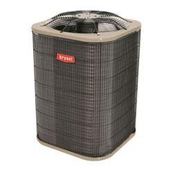 Bryant® Legacy™  - 4 Ton, 14 SEER, Residential Heat Pump Condensing Unit