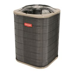 Bryant® Sentry™ - 4 Ton, 16 SEER, Residential Air Conditioner Condensing Unit