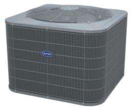 Image Result For Carrier Puron Air Conditioner
