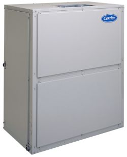 Carrier condensing unit activation code