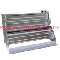 CPECOMZR010A00 - Horizontal Economizer (2-3 Ton Units)