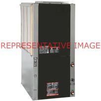 3 Ton Geothermal Split Heat Pump, Vertical, Top Discharge, Left Return (208/230-60-1)
