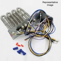 CRHEATER282A00 - 25 kW Electric Heater Kit (460V)