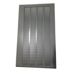 CRLVHLGD032A00 - Louvered Hail Guard Kit