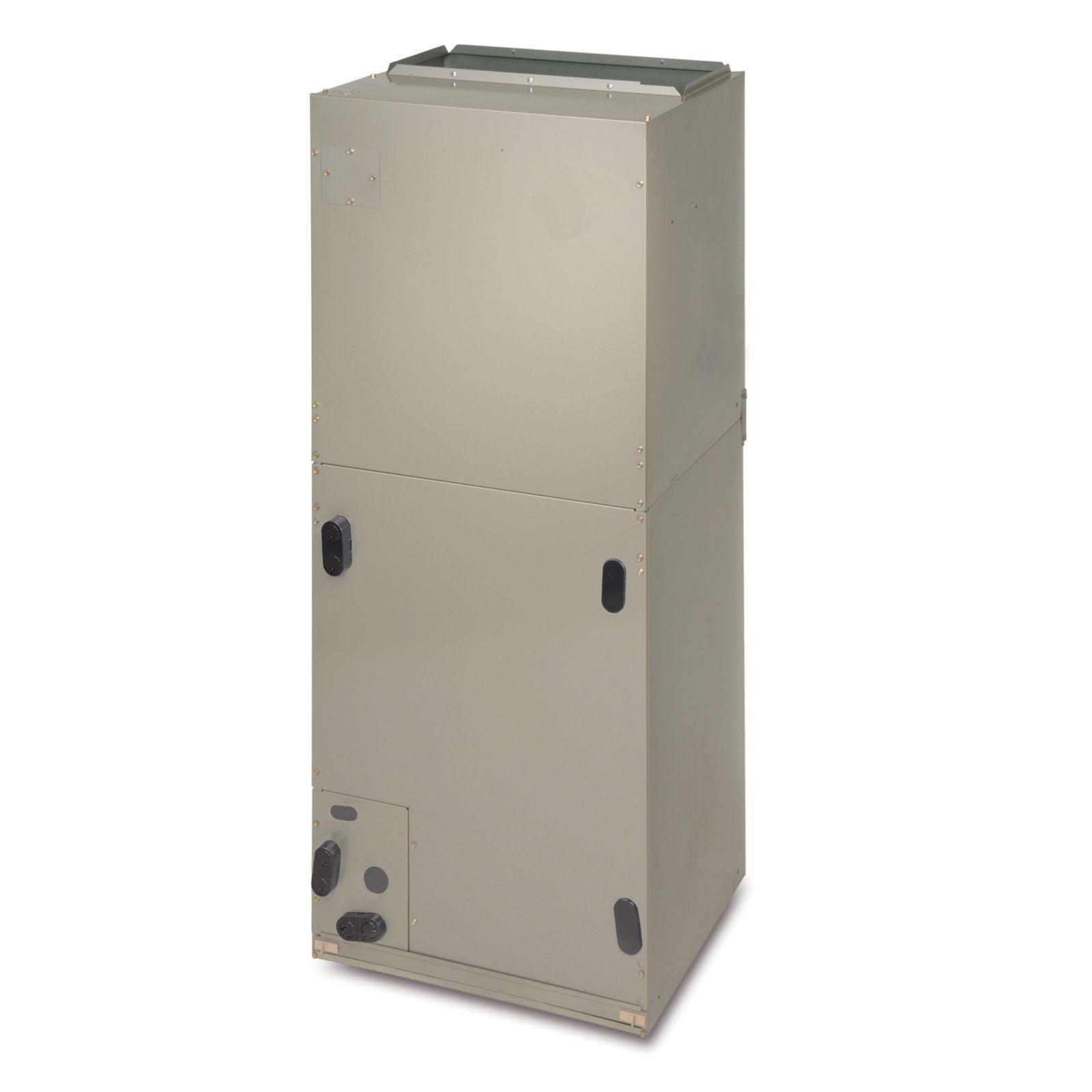 residential carrier fan coil unit 3 ton carrier enterprise 3 ton residential fan coil multipoise
