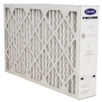 "Carrier® Performance 24"" Replacement Cartridge Filter MERV 8"