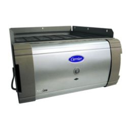 """Carrier® Infinity - GAPABXCC1620  16"""" x 20"""" Air Purifier for Fan Coils 1350 CFM"""