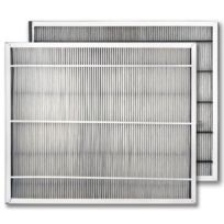"Carrier® Infinity - GAPCCCAR2420  24"" x 20"" High Efficiency GAPA Replacement Filters for Fan Coils"