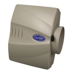 Carrier® Performance™ - HUMCCSBP2412  Small Bypass Humidifier, 12 gallons per day