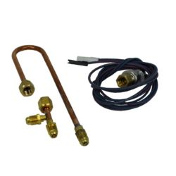 KAAHI0501PUR - High Pressure Switch Kit