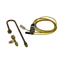 Low-Pressure Switch Kit