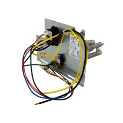 KFCEH0501N05 - Fan Coil Electric Heater Kit 5 kW @ 240V