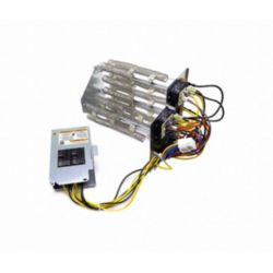 KFCEH3301C20 - Fan Coil Electric Heater Kit 20 kW @ 240V with Internal Circuit Breaker