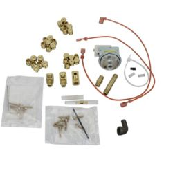 KGCNP5201VSP - Natural Gas to Propane Gas Conversion Kit
