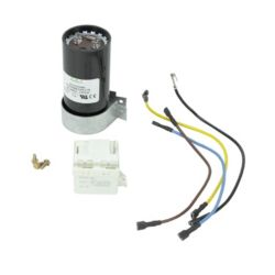 KSAHS1701AAA - Hard Start Kit - Start Capacitor/ Relay Kit