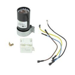 KSAHS1701AAA - Hard Start Kit - Start Capacitor/ Relay Kit