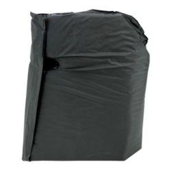 Sound Blanket Kit