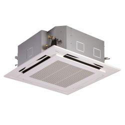 Carrier® Toshiba Ductless 30,000 Btuh Heat Pump Inverter Cassette (Matches RAV-SP)