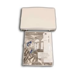 Carrier® Infinity™ Ethernet (CAT-5 Wired) Broadband Remote Access Module