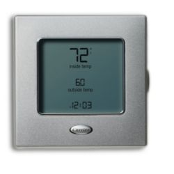 Carrier® Performance™  Edge Programmable Thermostat
