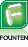 Founten Energy Management Systems
