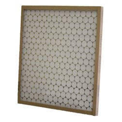 Replacement Air Filters