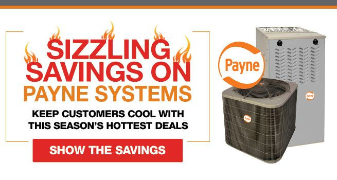 Payne Savings