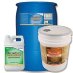 Glycol and Antifreeze