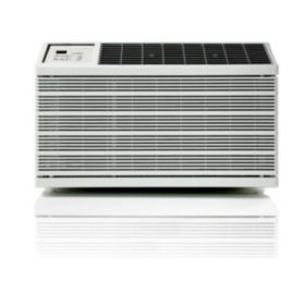 Room Air Conditioners & Dehumidiifiers